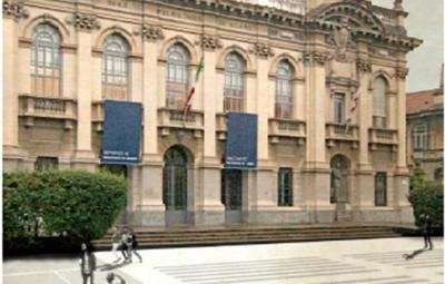 progetto_riualificazione_piazza_leonardo_milano_urbanflle
