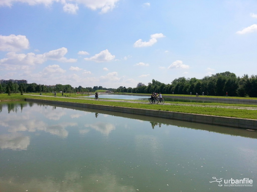 2015-06-20_Parco_Nord_3-1