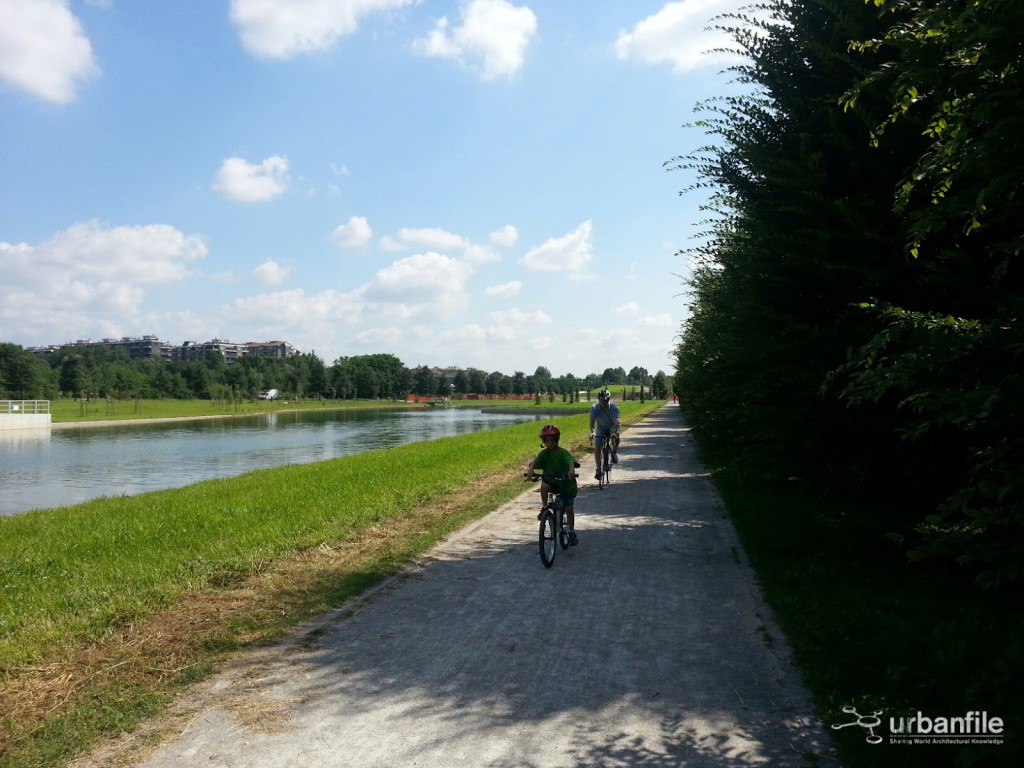 2015-06-20_Parco_Nord_7-1
