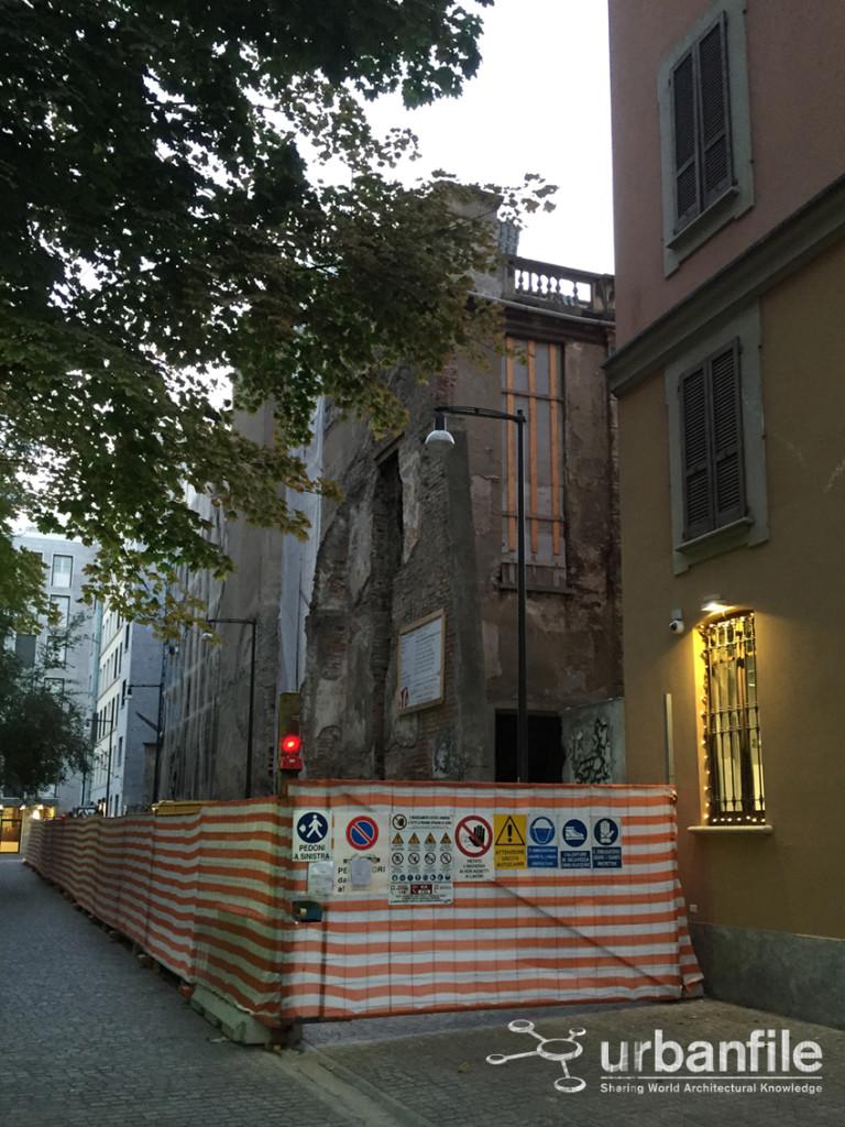 2015-08-04_Casa_Degli_Artisti_1.jpg