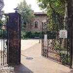2014-08-02 Cascina Boscaiola 9