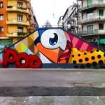 Streetart_Pao_2