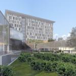 Università degli Studi_1