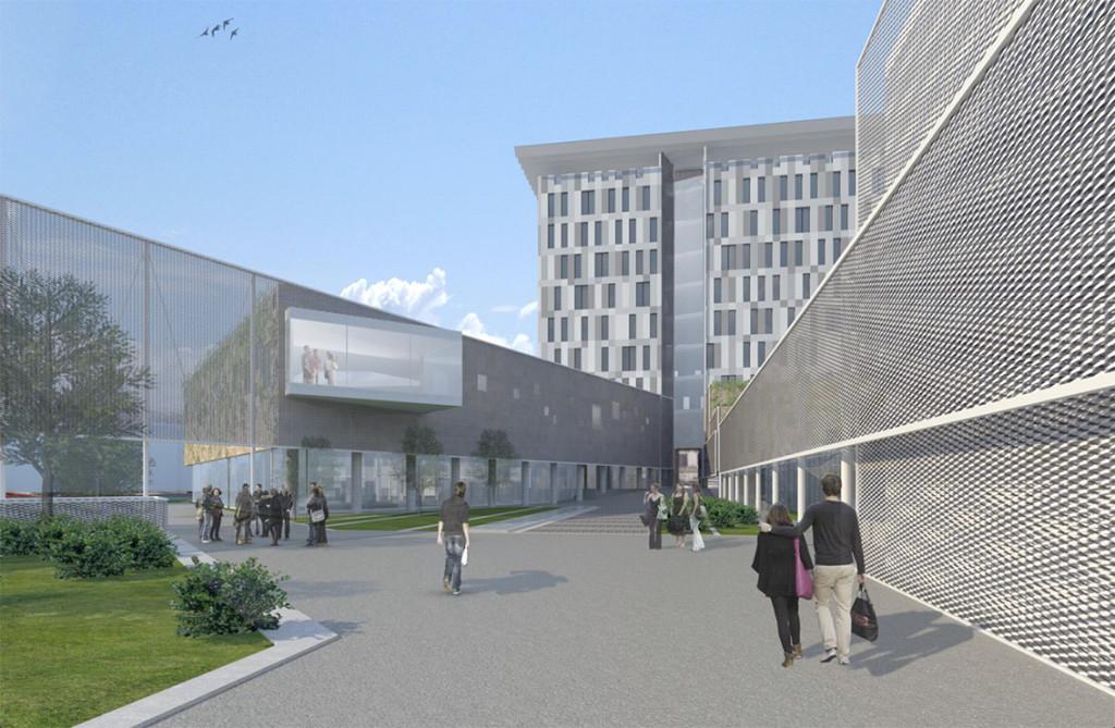 Università degli Studi_2