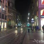 2015-12-14_VIa Torino Luci Natale_4