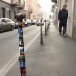 2015-12-22-Parigine_Lambrate_4