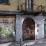 Corso_Garibaldi_95_D