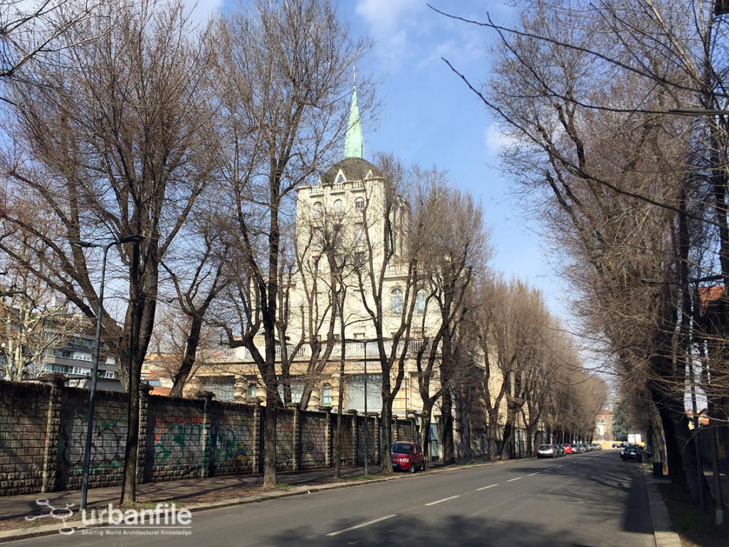 2016-02-20_Città_Studi_Cremlino_1