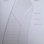 CityLife_Tre_Torri_Libeskind_10