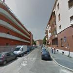 Lorenteggio_Giambellino_Case_popolari_2
