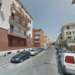 Lorenteggio_Giambellino_Case_popolari_3