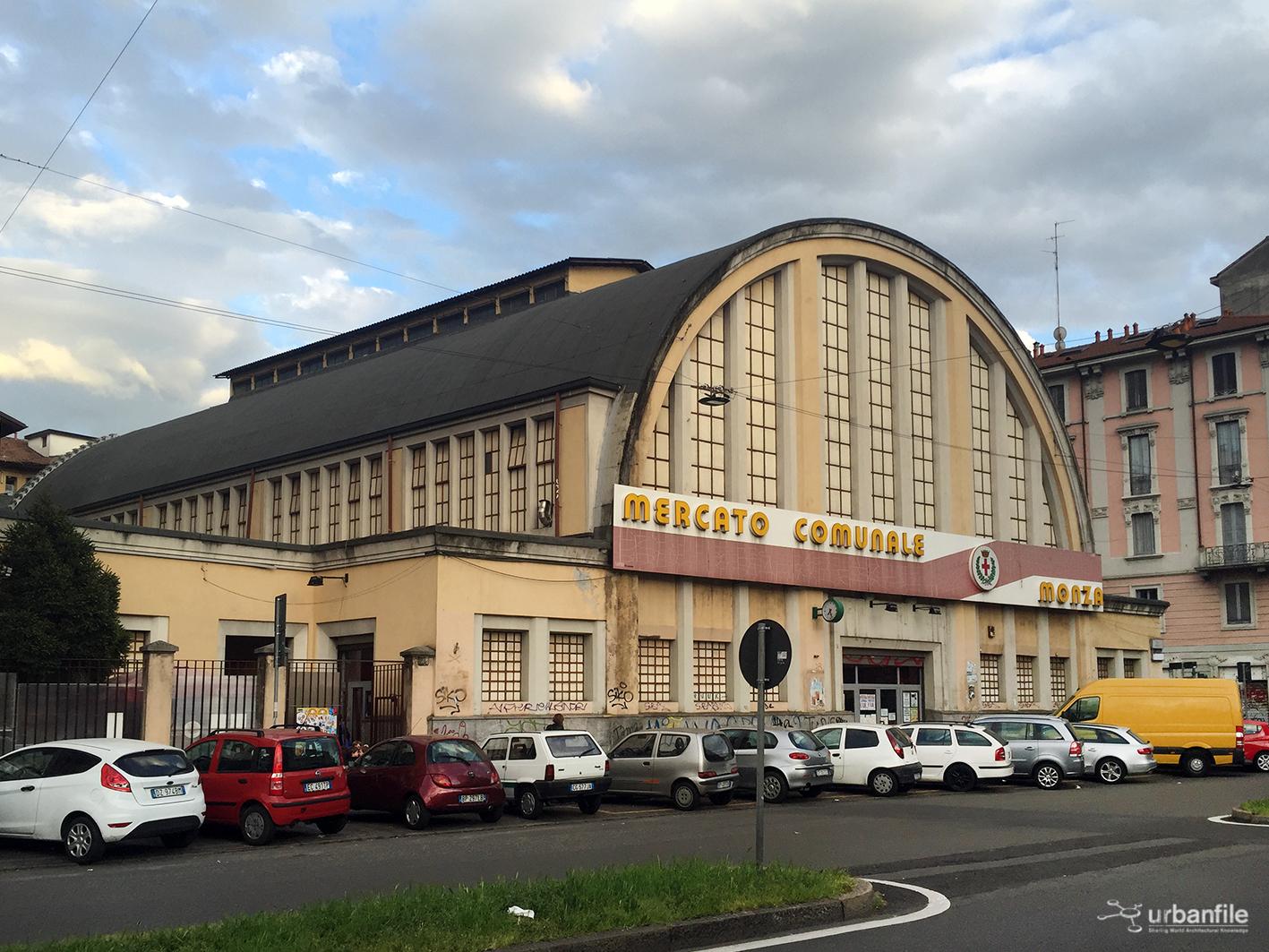 Milano commercio in arrivo una rivoluzione per i - Arredo bagno viale monza milano ...