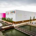 2016_Triennale_Expo_1