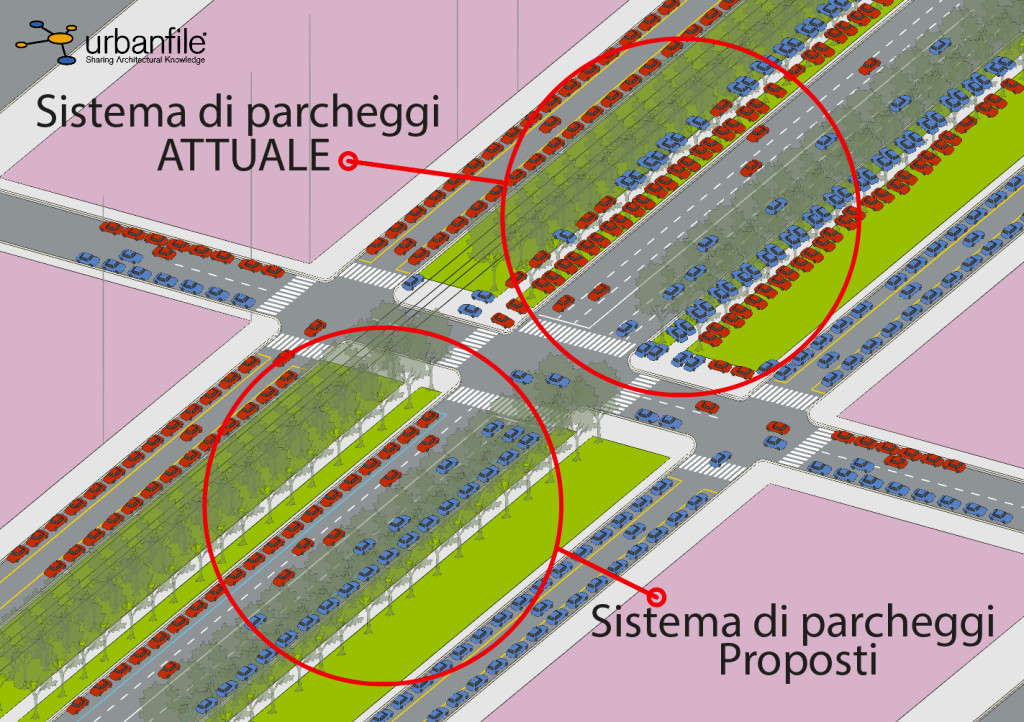 Corso_Sempione_Parcheggi