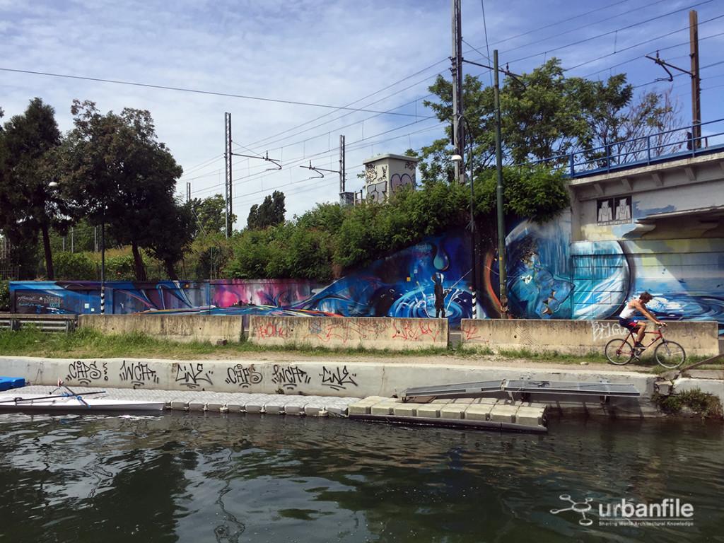 2016-05-25_San_Cristoforo_Murales_10