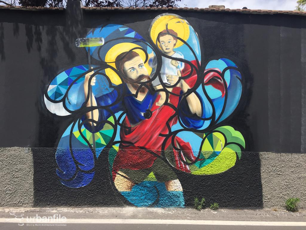 2016-05-25_San_Cristoforo_Murales_4