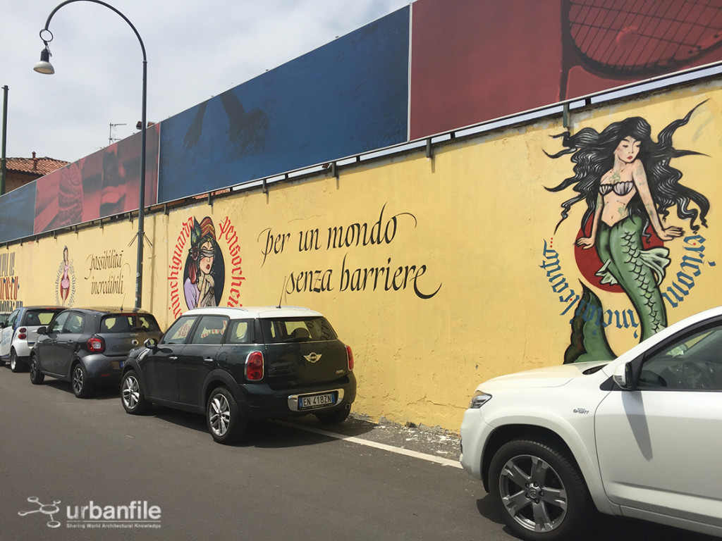 2016-05-25_San_Cristoforo_Murales_7