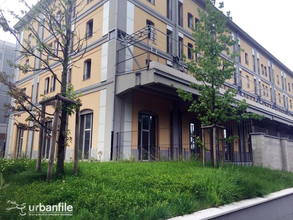 2016-06-19_Niguarda_Ex_Tabacchi_11