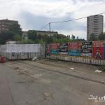 2016-06-19_Niguarda_Ex_Tabacchi_21