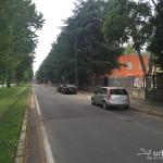 2016-06-19_Niguarda_Ex_Tabacchi_27