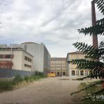 2016-06-19_Niguarda_Ex_Tabacchi_28