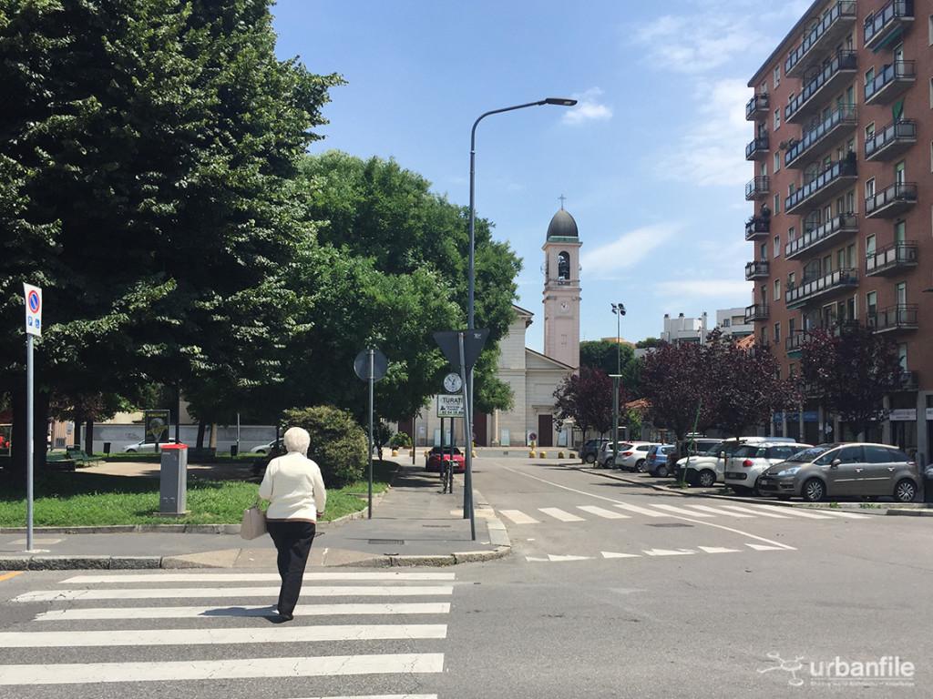 2016-06-18_Niguarda_Piazza_Belloveso_1