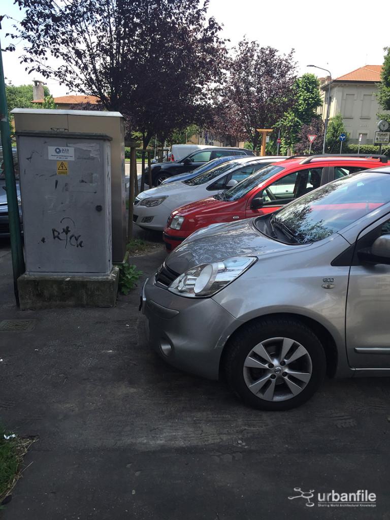 2016-06-18_Niguarda_Piazza_Belloveso_3