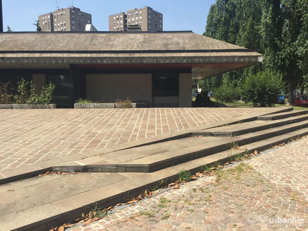 2016-06-19_Prato_Viale_Ca_Granda_18