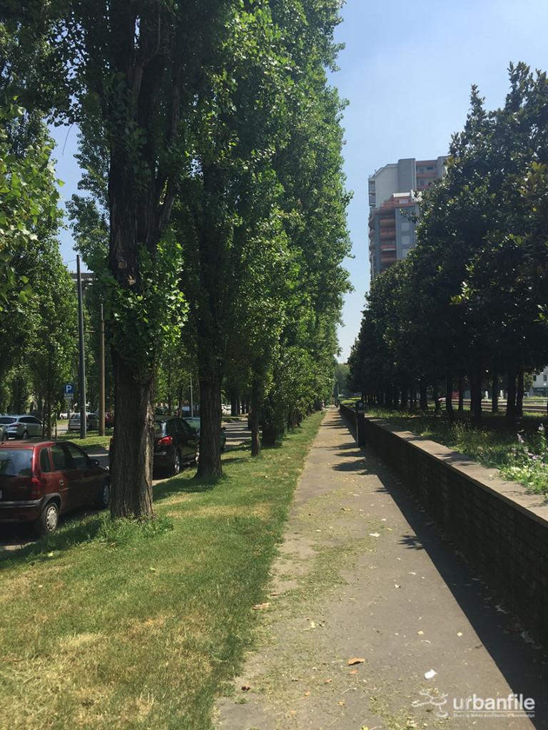 2016-06-19_Prato_Viale_Ca_Granda_20