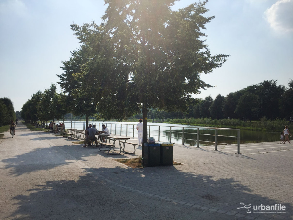2016-07-10_Parco_Nord_5