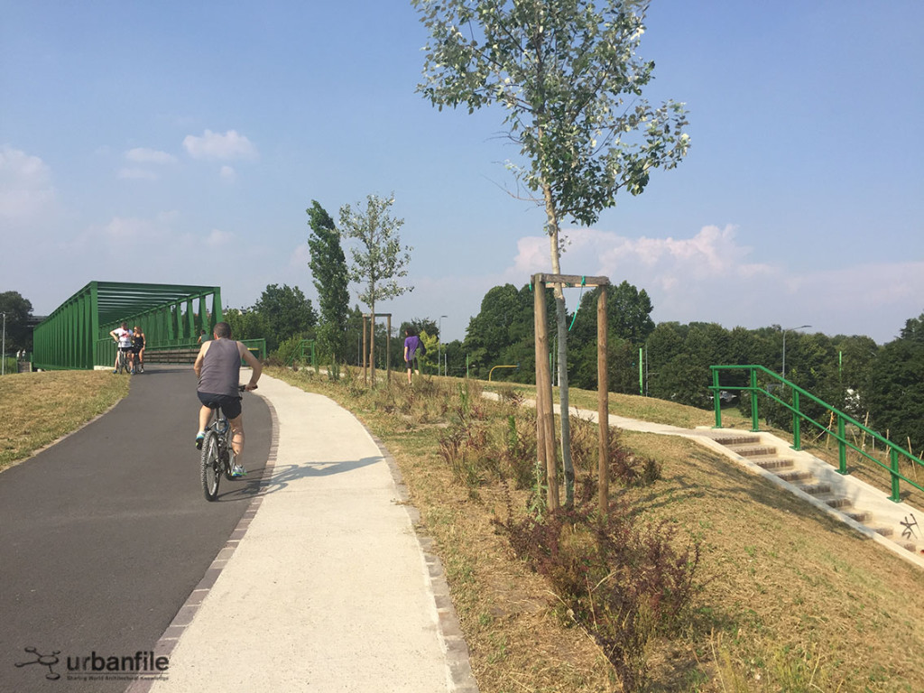 2016-07-10_Parco_Nord_9