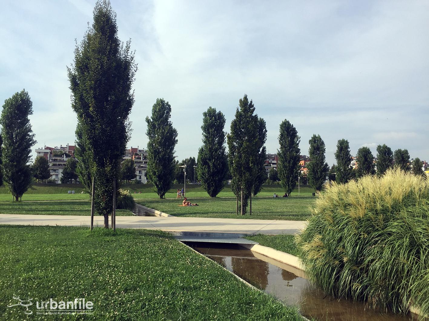 Milano verde pubblico varato il regolamento per for Regolamento igiene milano
