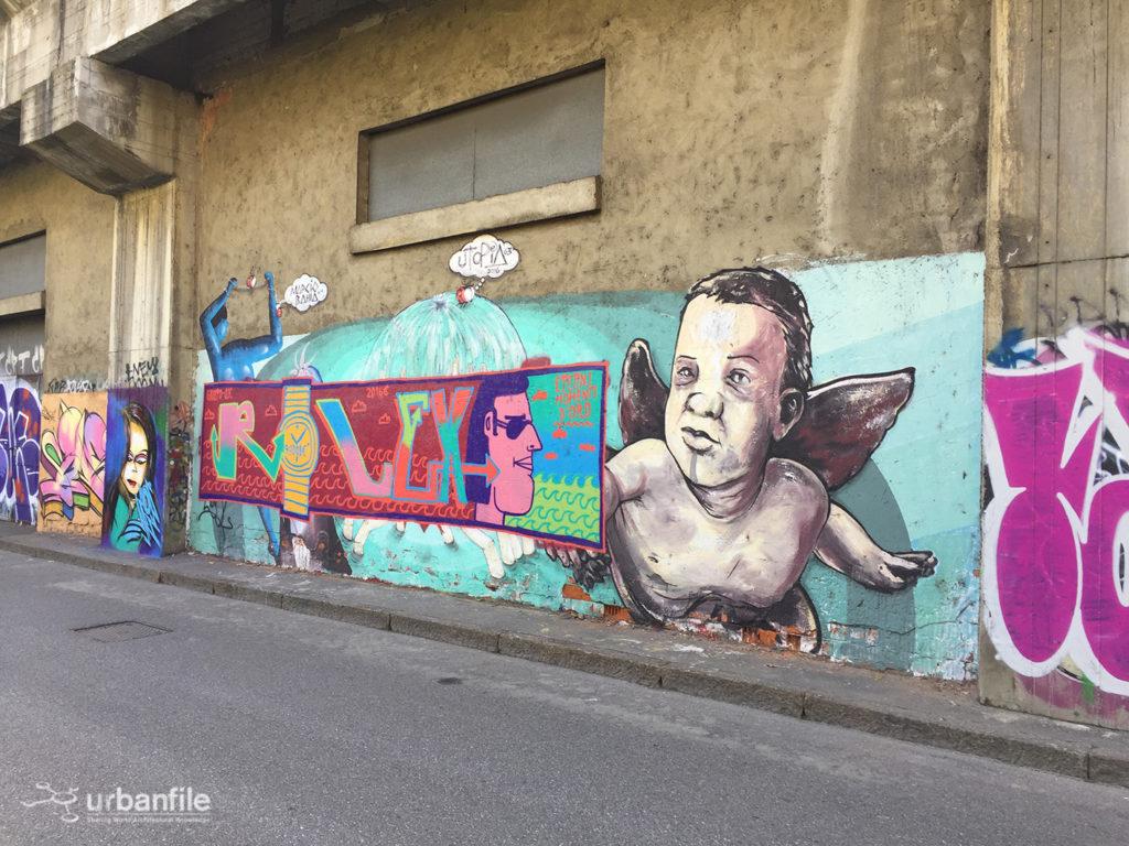 2016-10-30_graffiti_murales_turro_6
