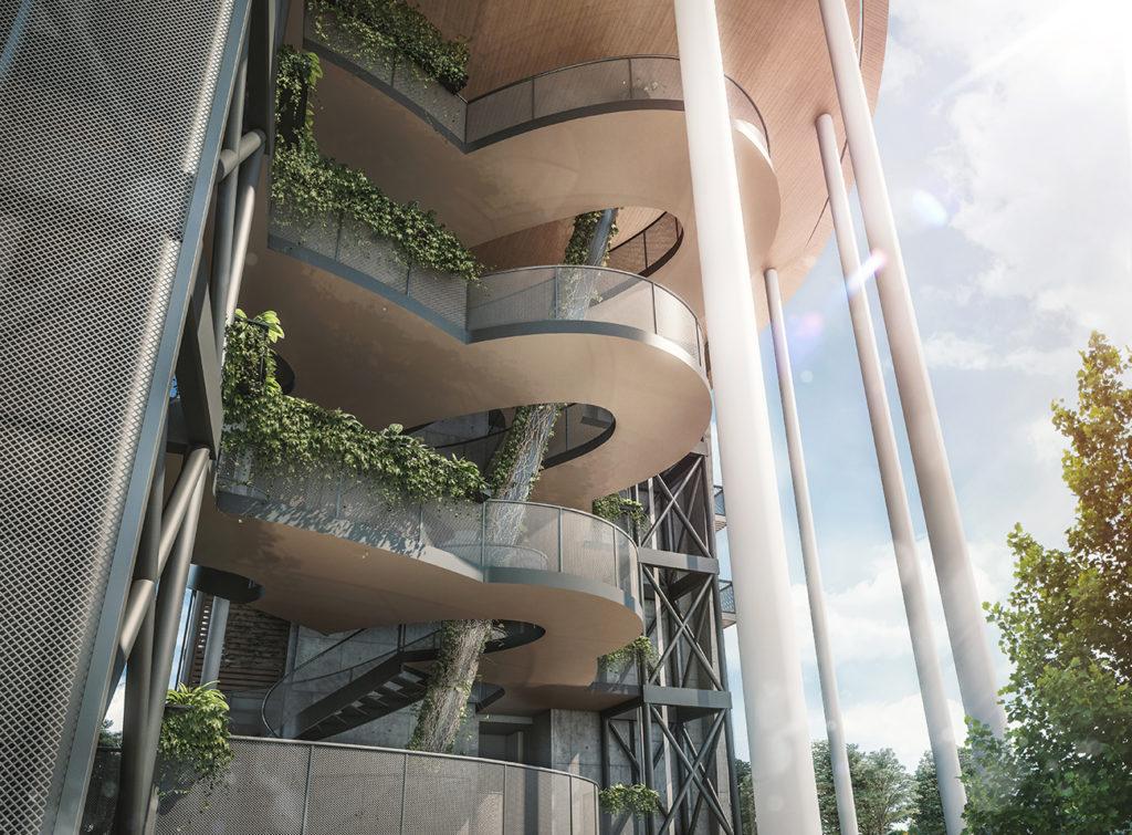 bovisa_green_opificio_residenze3