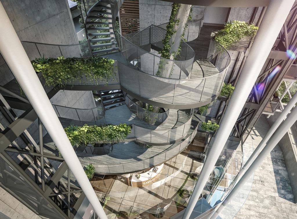bovisa_green_opificio_residenze4