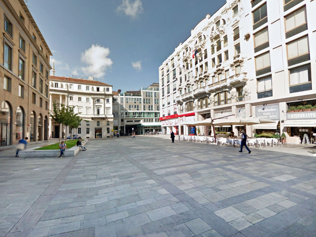 piazza_liberty_apple_store_3