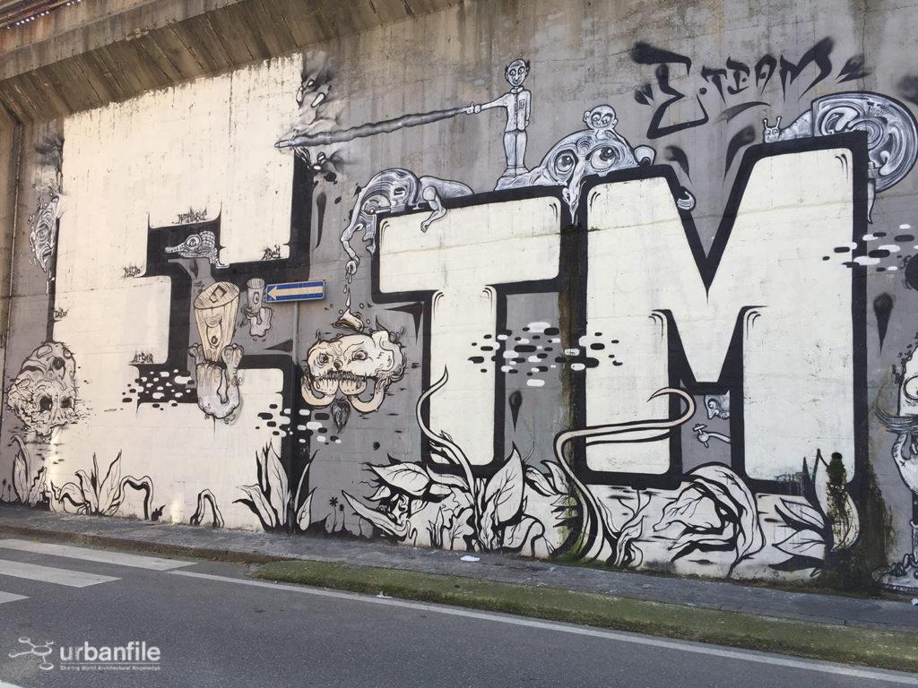 2016-10-30_graffiti_murales_turro_10