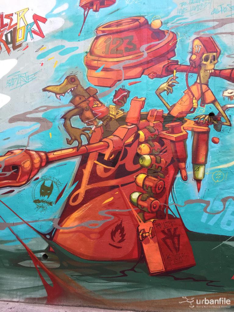 2016-10-30_graffiti_murales_turro_13