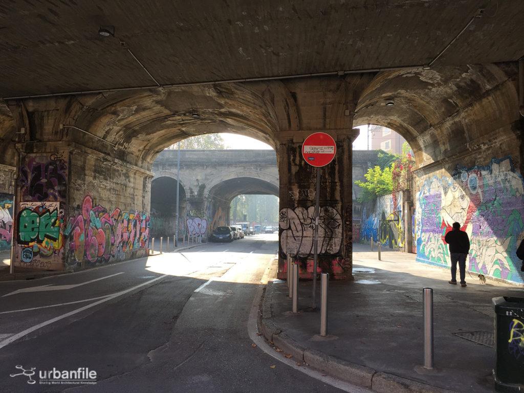2016-10-30_graffiti_murales_turro_14