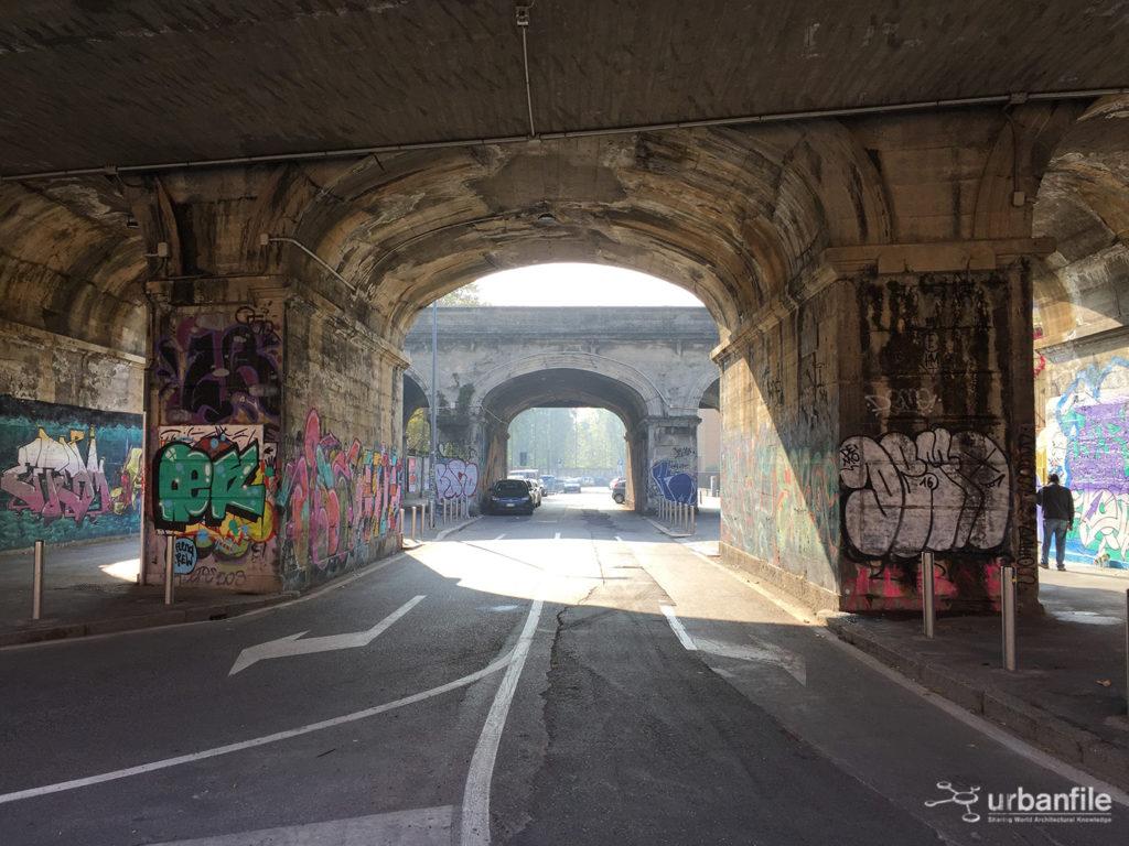 2016-10-30_graffiti_murales_turro_16