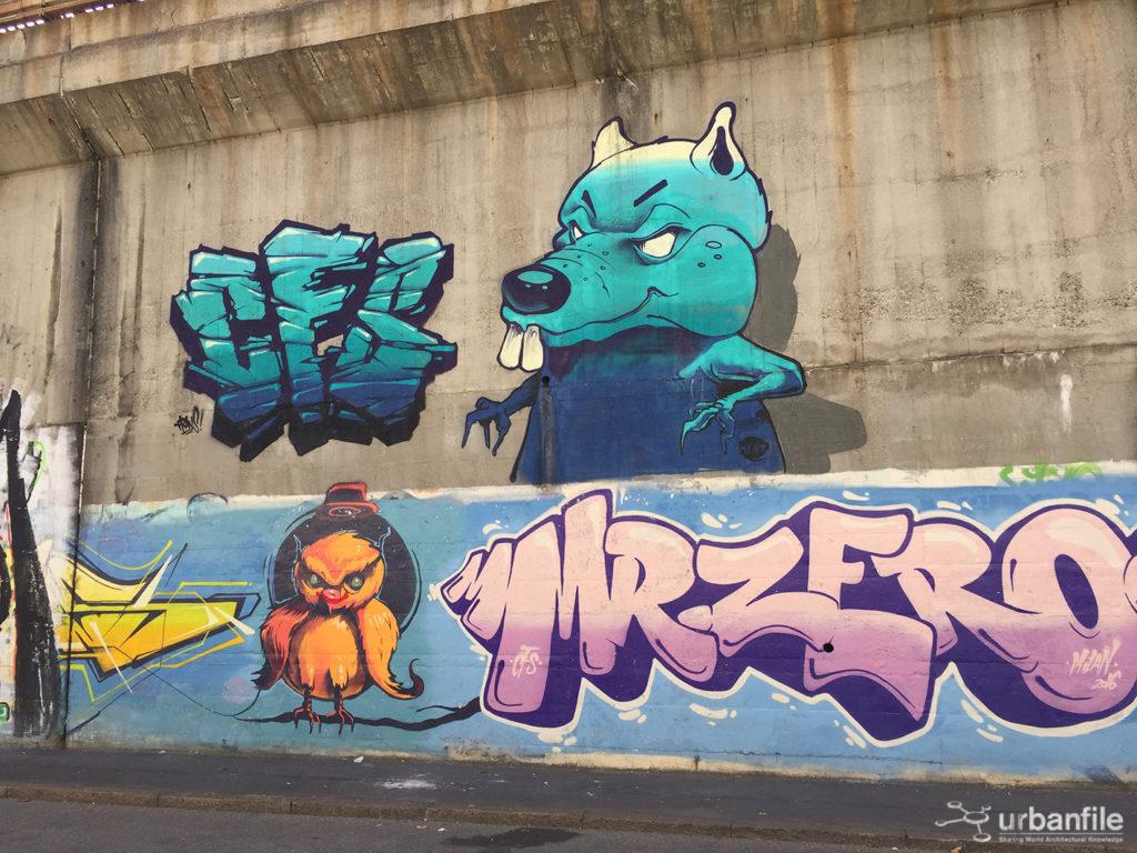 2016-10-30_graffiti_murales_turro_20