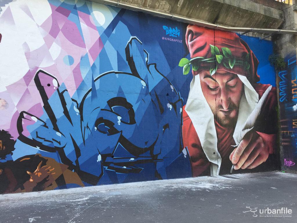 2016-10-30_graffiti_murales_turro_22