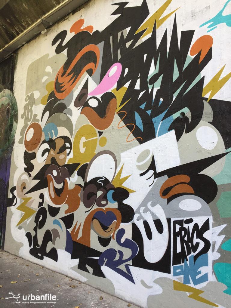 2016-10-30_graffiti_murales_turro_23