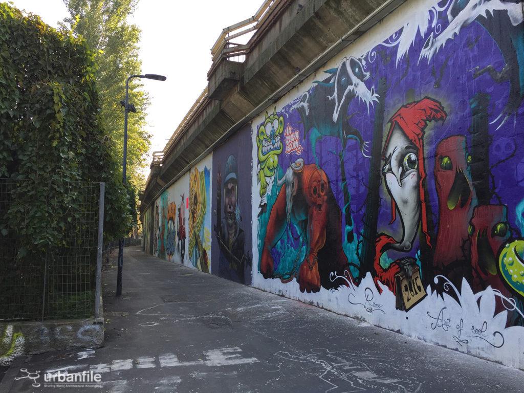 2016-10-30_graffiti_murales_turro_8