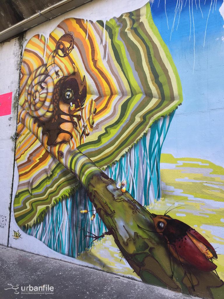 2016-10-30_graffiti_murales_turro_9