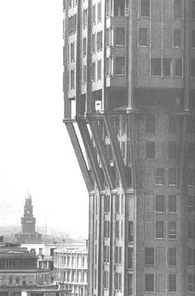 torre_velasca_castello