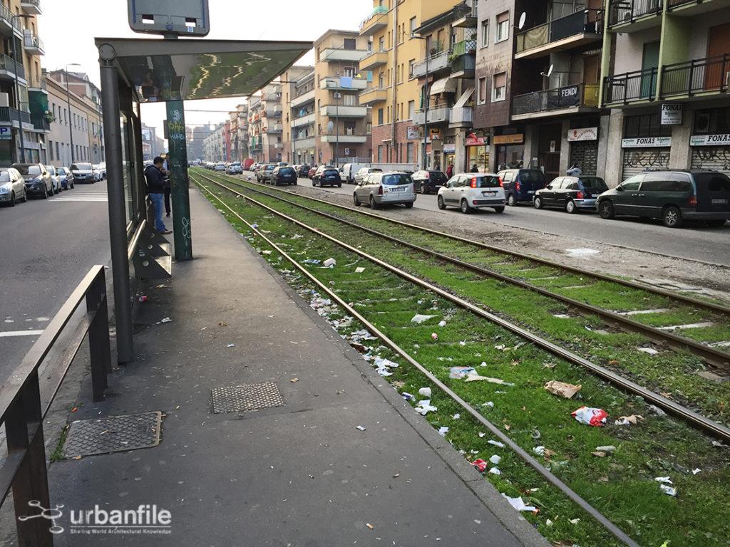 2016-12-11_giambellino_degrado_1