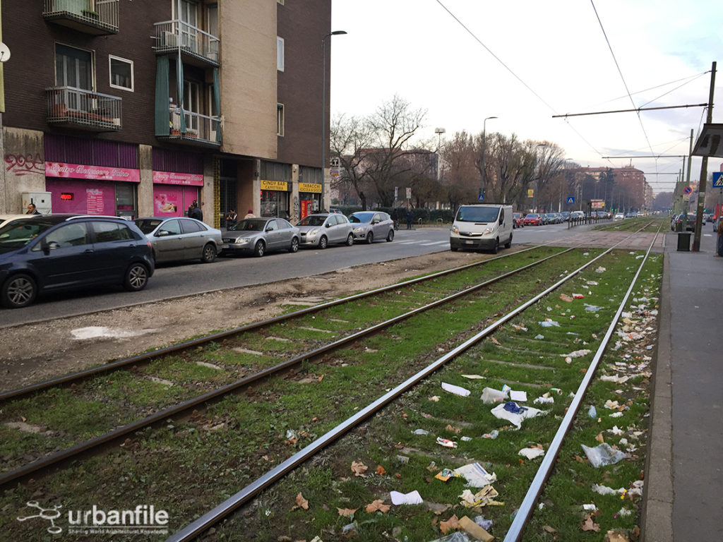 2016-12-11_giambellino_degrado_3