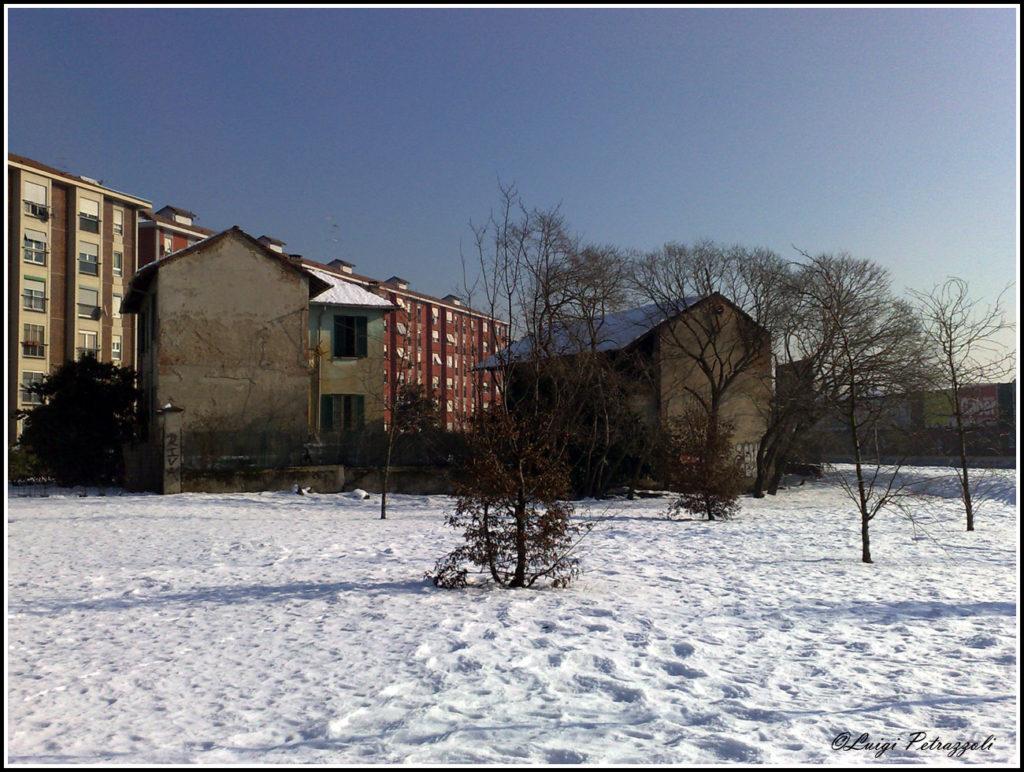 lampugnano_gallaratese_cascina_maura_1