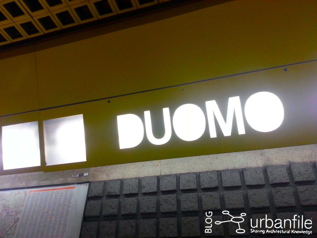 2017-01-05_insegne_m3_duomo_2